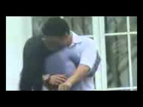 2artis Indonesia-sex Diluar Rumah - Dewi Persik Vs Indra L Brugman video