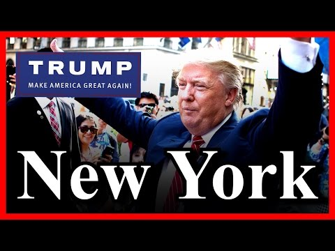 LIVE Donald Trump New York Bethpage Ivanka Trump Rally Grumman Studios 7:00 PM EDT ✔