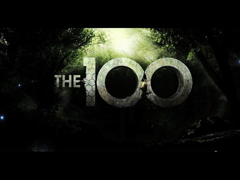 The 100 - Radioactive