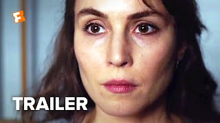 Angel of Mine Trailer #1 (2019) | Movieclips Indie