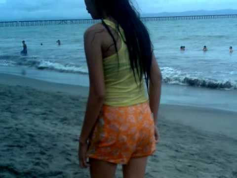 Tanauan Beach Scandal 2