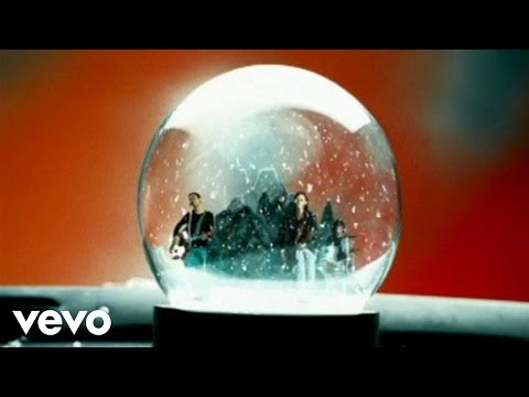 Stereophonics - Mr. Writer