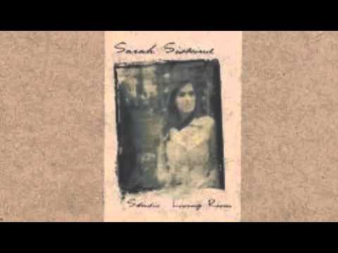 Sarah Siskind - Lovins For Fools