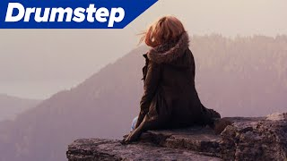 BH & Kirk Cosier - Slipping Away ft. Cheney (Myrne Remix)