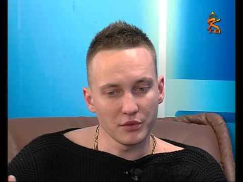 Витольд Петровский: Лепс понимает, что я не хочу быть частью механизма