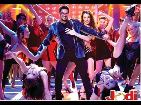 Jodi Breakers Kunwara Hoon Kunwara Full Song | R. Madhavan