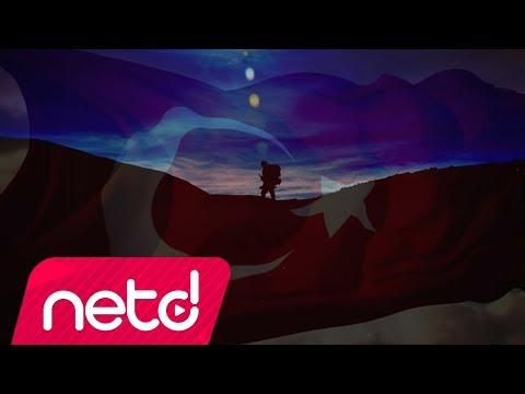 Turgut Dinçer - Bu Vatana Can Feda