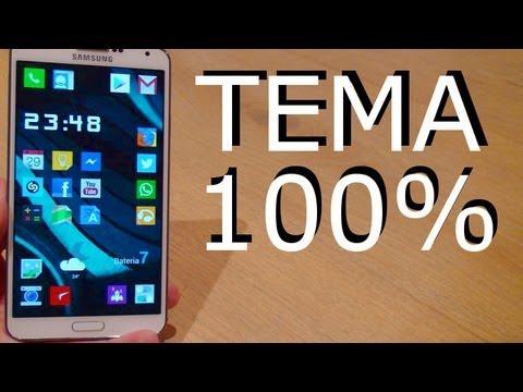 Personaliza Android al 100% - HERRAMIENTAS PROS //