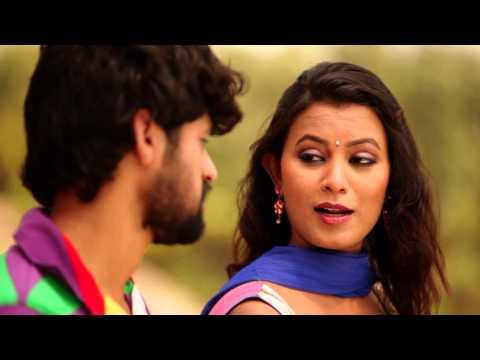 Gaali Kannada Movie Trailer.hd Video video