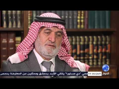 مراجعات مع الشيخ سالم الفلاحات الحلقة الثانية