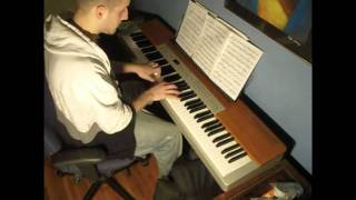 Download Inuyasha  BOA  Every Heart piano solo