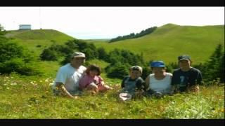 Plume Latraverse - Le Kayak Rouge