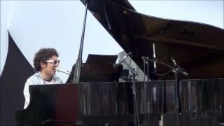 Vídeo 4 de Wilson Simoninha
