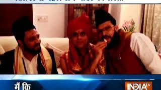 Ram Temple Issue: I am not anybody's agent says Sri Sri Ravi Shankar