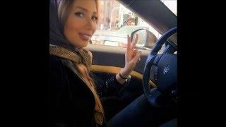 Sexy Elegant Erotic Sensual Sexual Women Hijab Girls