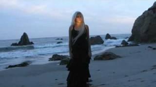 Watch Kerli Goodbye video