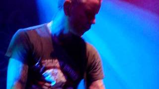 Social Distortion -  Bakersfield - live in Berlin