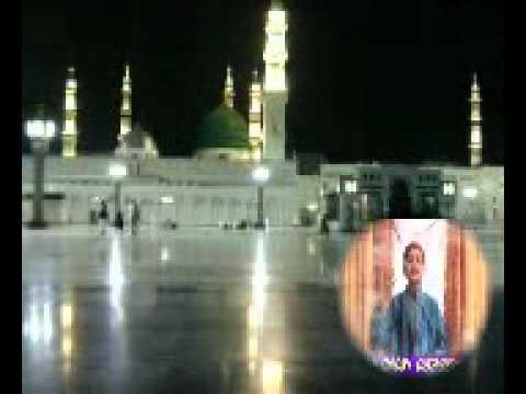 Soohna Aya Ty Sajh Gy Ny Galian Bazar Sohna Aya Ty Sajh video