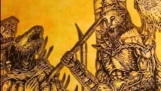 Palembang Inferno