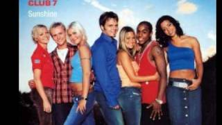 Watch S Club 7 Best Friend video