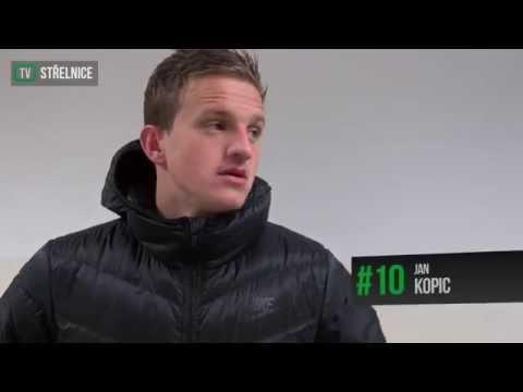 Jan Kopic hodnotí výhru nad 1.FC Slovácko