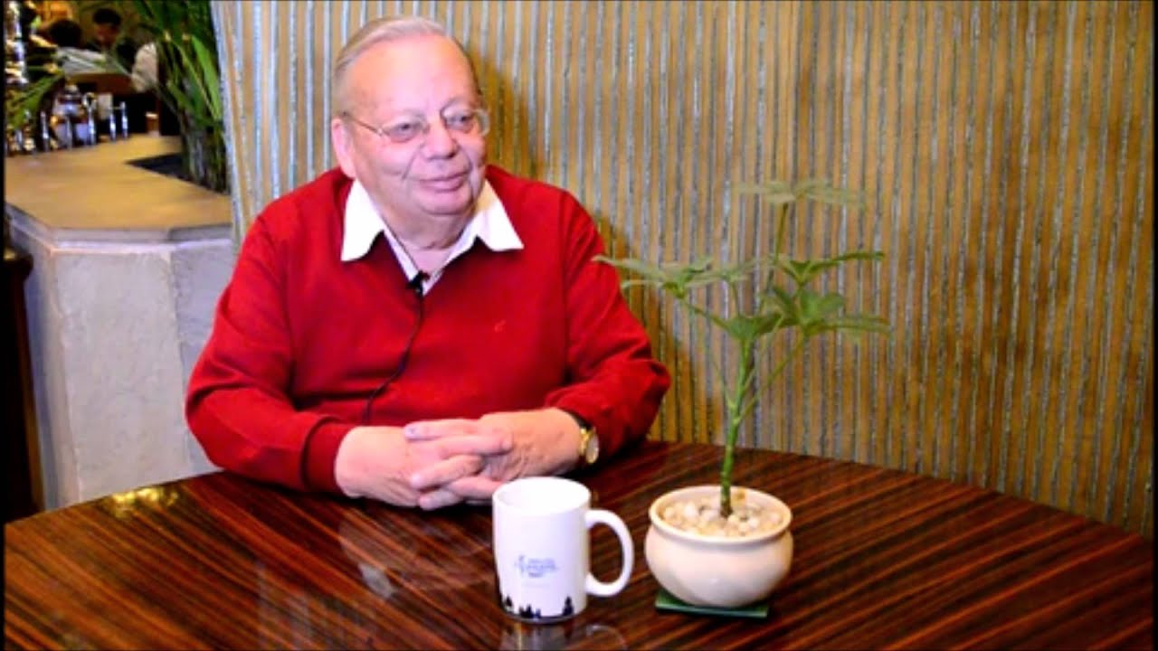 ruskin bond essay The eyes have it ruskin bond essay fractional n synthesizer thesis.