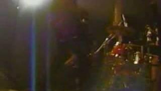 Watch Fugazi Fell Destroyed video