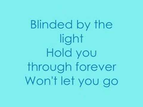 Skyway Avenue - We The Kings[Lyrics]