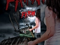 Frightworld | Full Horror Movie