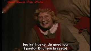 jul i gamel by
