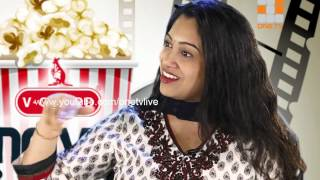 Kerala Cafe - Movie Buzz Interview with Anjali Menon part 01