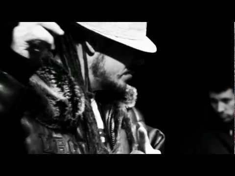 Rap con Banda (promo)