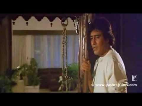 Lagi Aaj Sawan Ki Phir Wo - Dedicated To Meenakshi Wadekar video