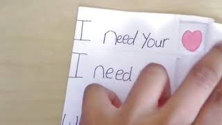 i need your love song download