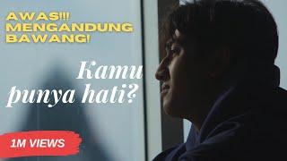 Cover Lagu - HARRIS VRIZA - 'Cinta Yang Tak Pantas Dicinta' #CYTPD
