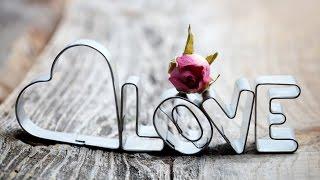 Frases De Amor Para Mí Novio, Pensamientos De Amor