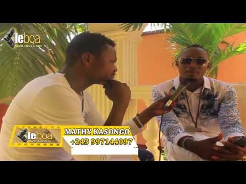 Prince d'Angola akomi ko buaka chez Heritier Wata, a bomi mouve na ye asala?