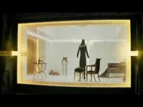 THOR : THE DARK WORLD trailer#2  [พากย์ไทย]