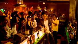 STEP UP 4 Revolution Trailer 2012 Movie   Official HD   YouTube
