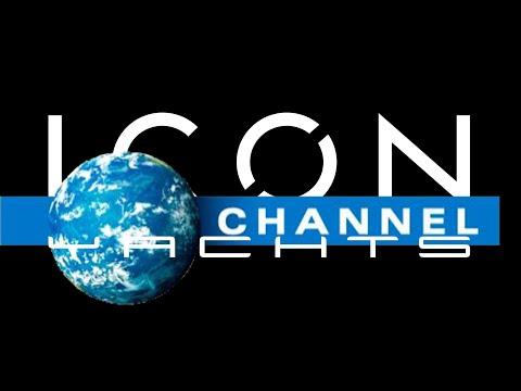 ICON Yachts - Discovery Channel - Superyachts -