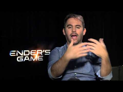 Amazing Spider-Man and Star Trek Movie News with Producer Roberto Orci