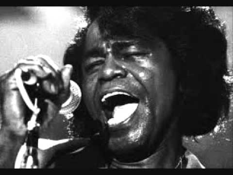 James Brown sample beat Hit me! new