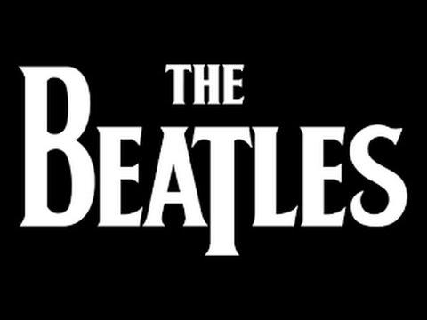 Beatles - Bad Boy
