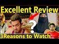 Why People Love Aamir Khan ? | Secret Superstar Full Movie Review | Breakdown