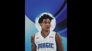 Chuma Okeke - Welcome to O-Town Baby! |2018-2019 Higlights| Orlando Magic/Auburn University
