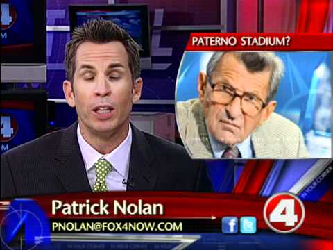 Sandusky's lawyer claims accusers out for money as sexual abuse ...