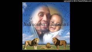 Badi Star  Nakuomba Samahani Taarab Official Audio