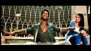 Samar - Samar Trailer Song