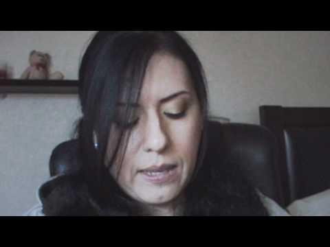 Dermatitis. un problema con solucion??? (mi experiencia y como la cure) + un tip extra ~_~