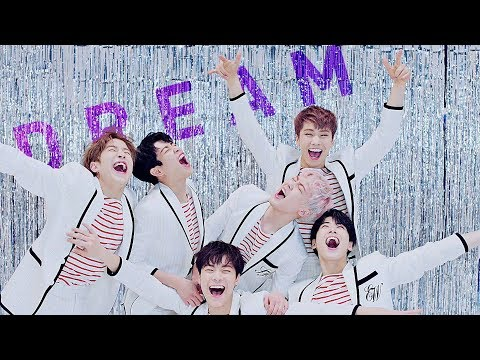 download lagu ASTRO 아스트로 - Baby M/V gratis